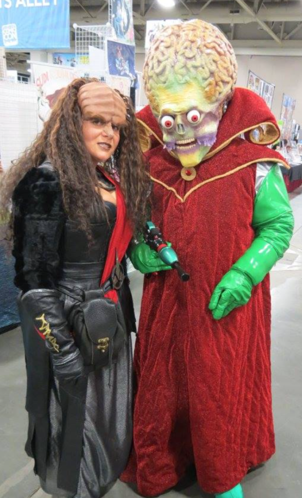 Best Comic Con Cosplay Salt Lake Comic Con 2015 Things